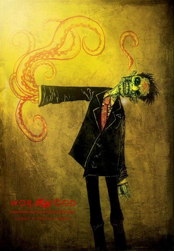 /aicn-comics-horror-on-the-paneled-pages