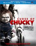 Curse Of Chucky Bd Cover