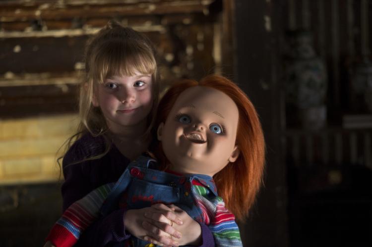 Curse Of Chucky 01