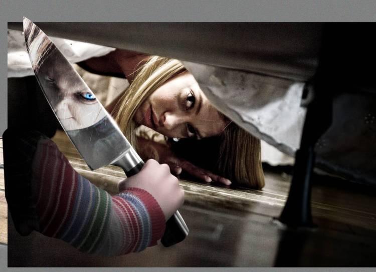 Curse Of Chucky 02