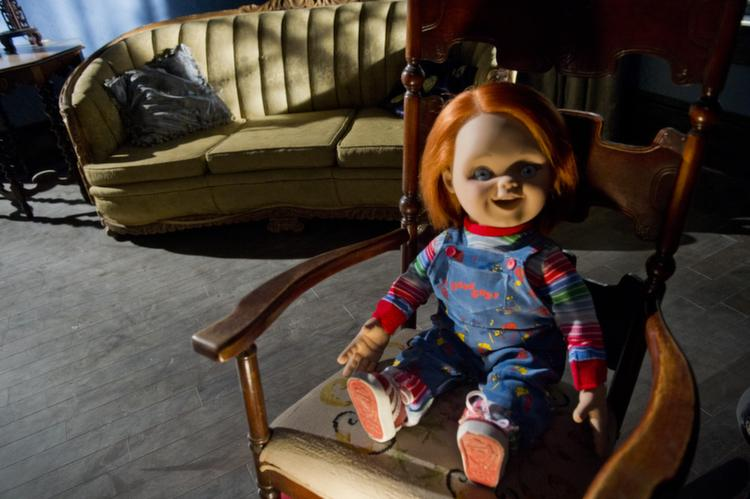 Curse Of Chucky 04