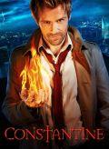 constantine-1-cover