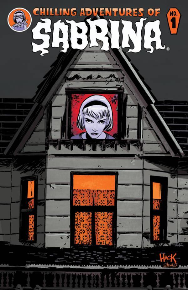 Archie Panel 01