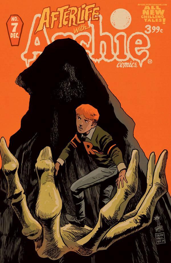 Archie Panel 06
