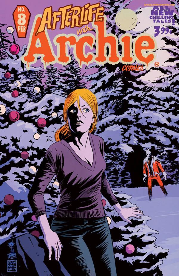 Archie Panel 04