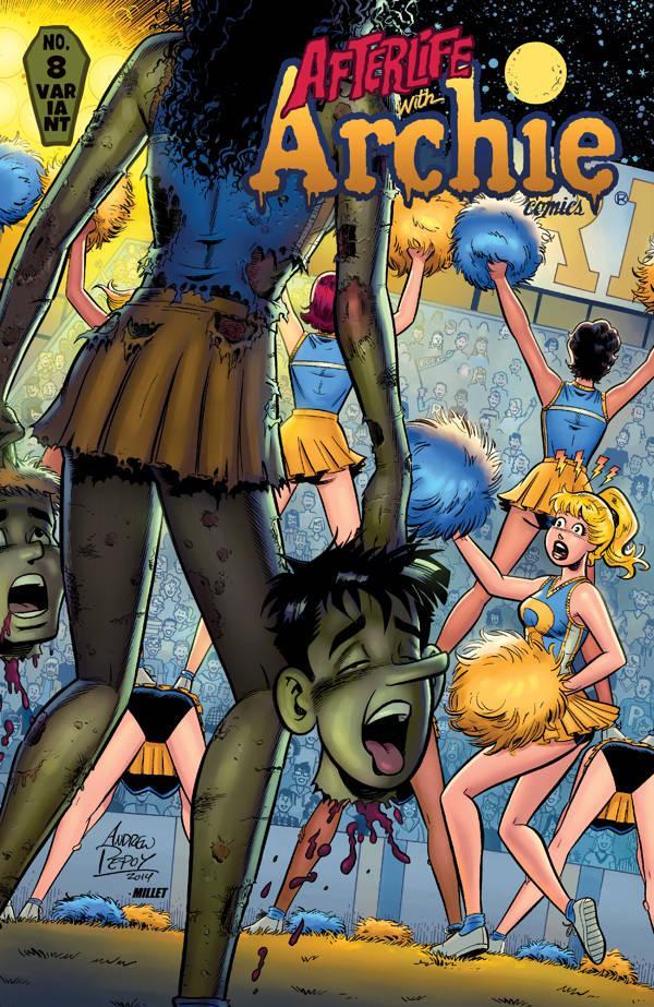 Archie Panel 05