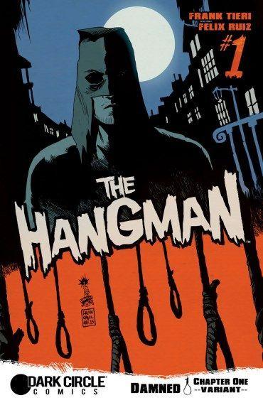 /hangman