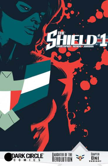 The Shield 03