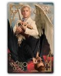 Good Omens Nycc Cover