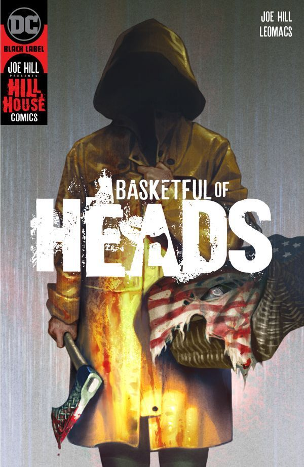 Basket O Heads 1