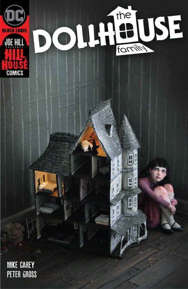 /dollhouse