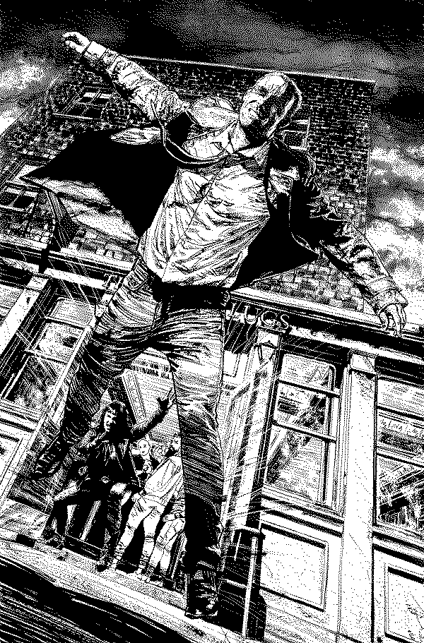 /hellblazer-1