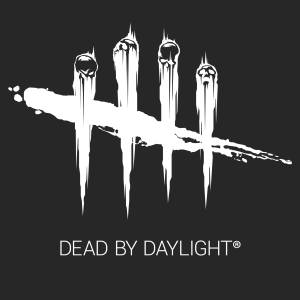 Dead By Daylight Large