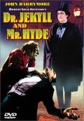 Dr Jekyll Mr Hyde Cover
