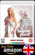 buy-the-lickerish-quartet-blu