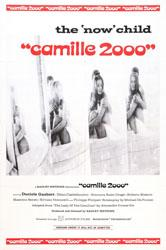 camille-2000-old-poster