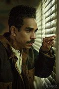 Ray Santiago Small