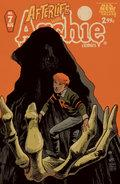 afterlife-with-archie-cover
