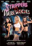 Strippers Vs Werewolves Dvd Small