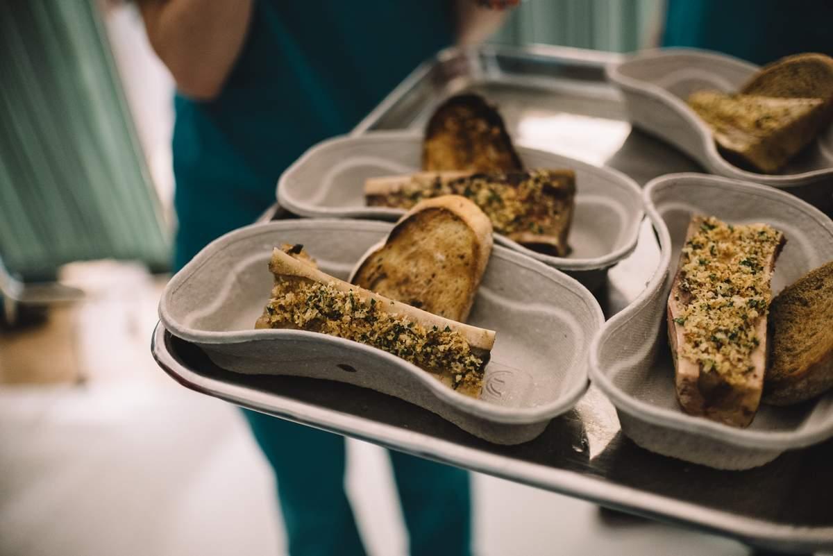 Surgeon Dinner 04