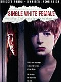 Single White Female Small