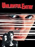 Unlawful Entry Small