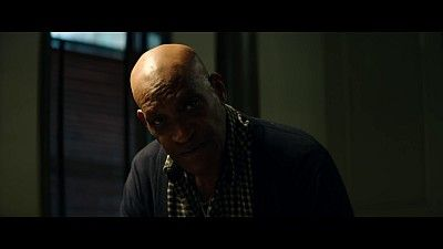 tony todd interview 06