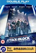 Attack The Block Blu