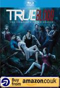 Buy True Blood Season 3