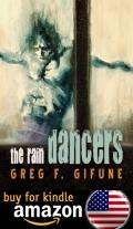 The Rain Dancers Kindle Amazon Us