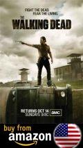 Walking Dead Season 3 Small
