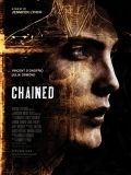 Chained Cover