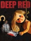 Deep Red Cover