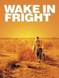 Wake In Fright Cover