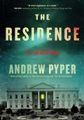 The Residence Andrew Pyper Poster Small