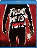 Friday The 13th Part 2 Small