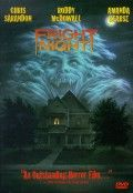 Fright Night Small