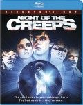 Night Of The Creeps Small