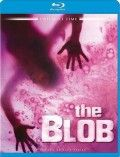 The Blob Small
