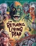 The Return Of The Living Dead Small