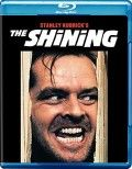 The Shining Small