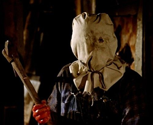 Top 20 Horror Movies Of The 1980s Large