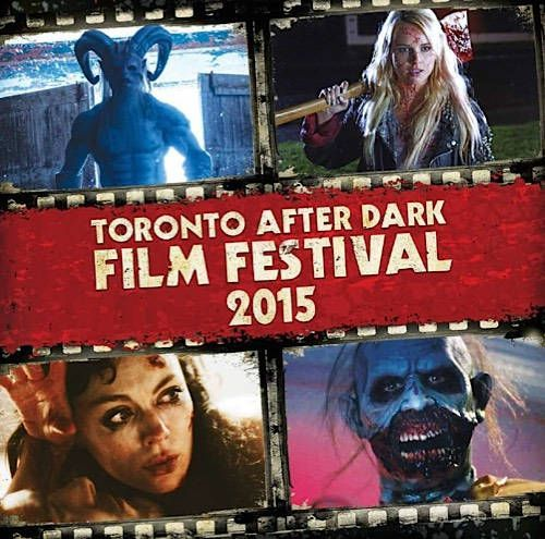 Toronto After Dark 2015 Large
