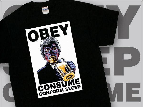 They Live Obey 01