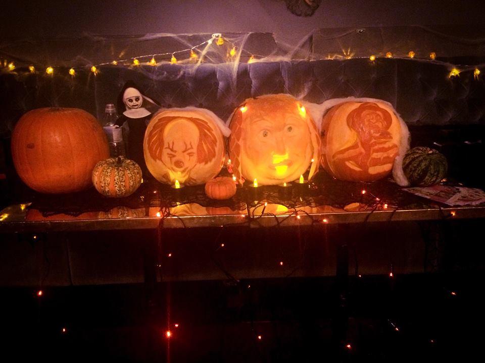 Wb Halloween 03