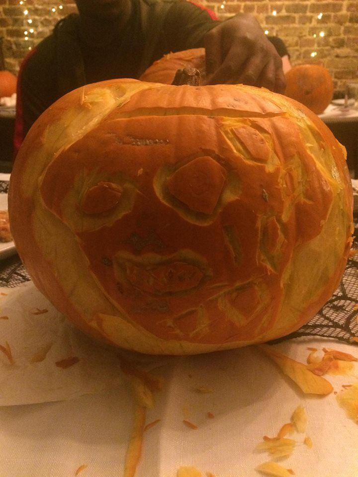 Wb Halloween 10