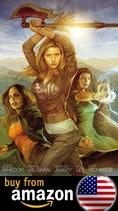 Buffy The Vampire Slayer Library Edition 1