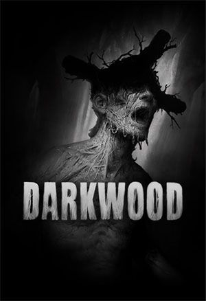 Darkwood: Top-down horror survival at its finest