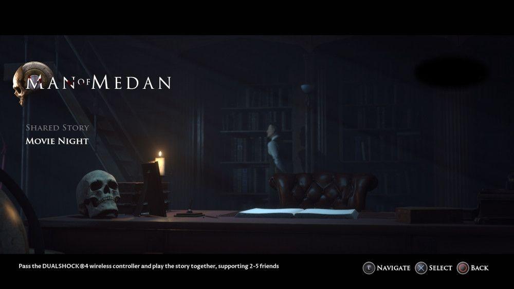 Man Of Medan 01