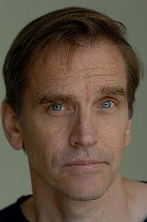 Bill Moseley Interview Large